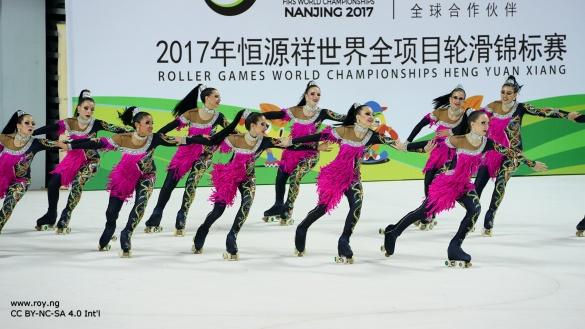 RNP00040