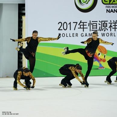 RNP01145